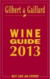 Guide Gilbert & Gaillard 2013